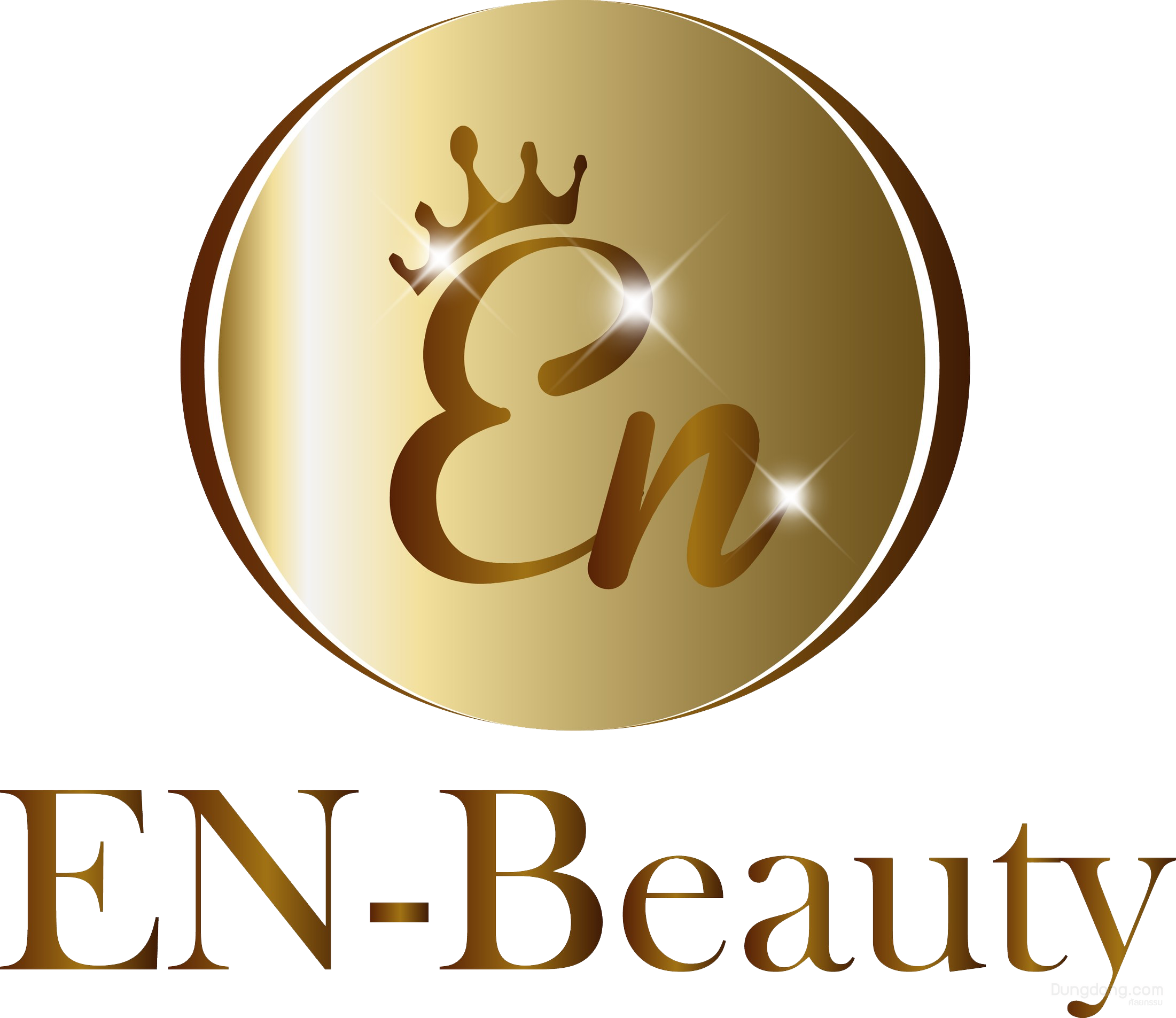 logo en beauty copy.png